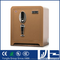 Chinese manufacturer stoving varnish asatomo office safe locker cost effective fantastic pistol gun hotel room safes