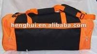 2012 fashion sports bag