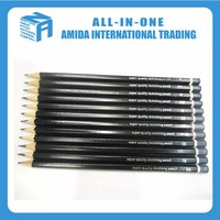 Buy 0.5mm Colored Pencil Lead Refills in Tube China School ...