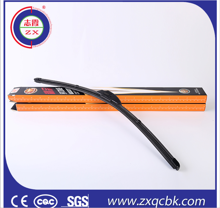Good quality Universal Windshield Wiper