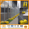 Hot sale welded wire mesh,chain link wire mesh temporary fence factory