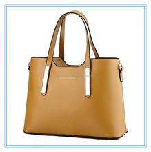 fancy handbag wholesale, shoe and handbag sets, ostrich handbag