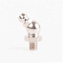 Bofit High quality 1/4 npt brass grease nipples all sizes