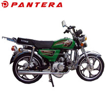 Quite Cheap 50CC 70CC Chongqing Sport Motorcycle