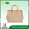 Hot Sale High Quality Cheap Multifunctional Utility Promshion Durable Popular Nylon Waterproof Ladies Handbag