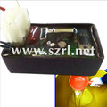 prices liquid silicone rubber for Led Driver