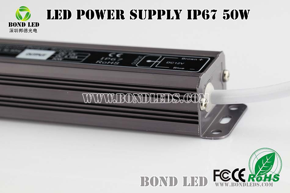 CE ROHS universal input range 120vac to 24vdc massage recliner power supply 48v 30a switching
