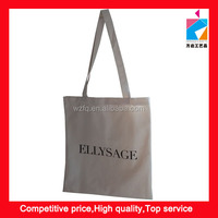 Durable Promotion Cotton Shopping Bag