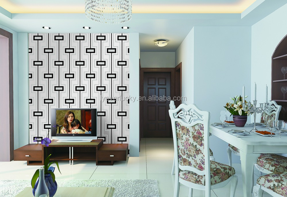 photo wall paper,wall hanging pictures 3d pictures of jesus,buddha wall paper