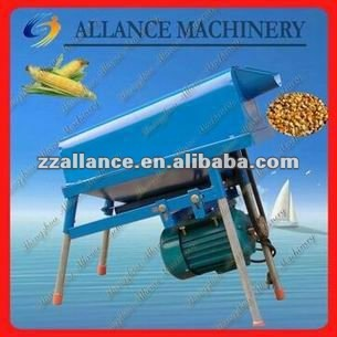 Small Corn Sheller Hot Sale