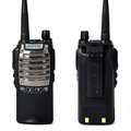 Dual Band Power Output 5W Walkie Talkie with FM Radio Baofeng UV-8D