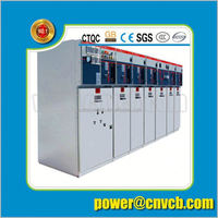 KYN28A-12KV (GZS1-12Z) central metal-clad and metal-enclosed MV switchgear /switchgear kyn28