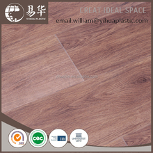 magenetic vinyl flooring,vinyl floor with magnetic backing,magnetic PVC floor