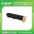 Compatible for Xerox WorkCentre 5325/5330/5335 toner cartridge