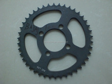 Egypt market transmission chain Sprocket kits