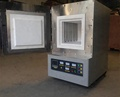 1700C Large capacity furnace withhigh quality MoSi2 heater for sale