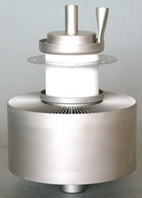 Oscillation tube ITL12-1,Electron Tube ITL12-1,Triode Tube ITL12-1