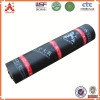 Asphalt Waterproof Tar Paper Felt for Roof