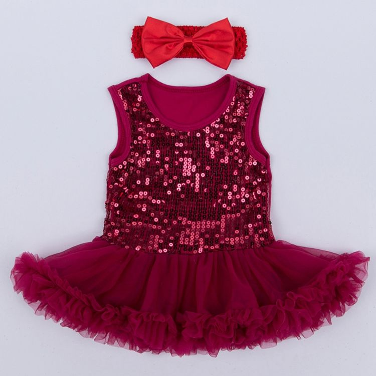 Newest selling trendy style summer kids clothing with reasonable price