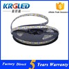 Most powerful bd company bd team for led strip with motion sensor