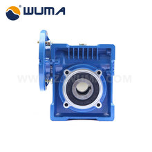 Made in china superior quality gearbox mounting gear box speed reducer for cement mixers