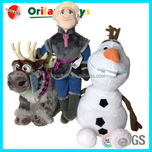 12 inch soft body dolls,soft doll,soft dolls plays music