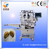 Double Stuffing Encrusting Machine Widely Used Industrial