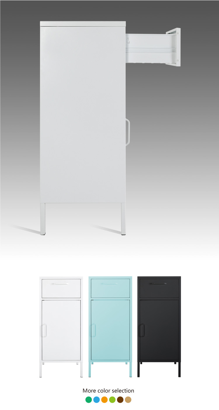 home storge metal steel cheap price buying cabinet furniture