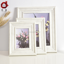Fashion Beautiful Picture Frame Designs / Wedding Wood Photo Frame / Love Frames Photo