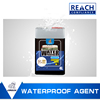 WH6983 resist salt water concrete nano sealer
