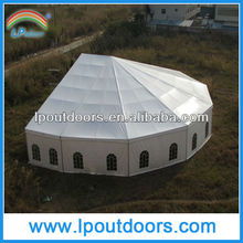Dia30m circus tent for sale