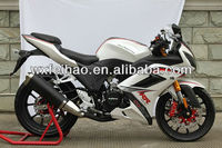 250cc popular EEC racing motorcycle