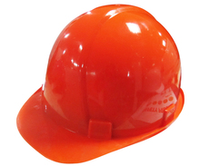 China hot selling bump cap SLH-JL-B007 PE construction worker industrial security Safety Helmet