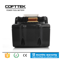 For Makita BL1840 18V LXT Lithium-Ion Battery Pack 4.0Ah NEW 18Volt 1830