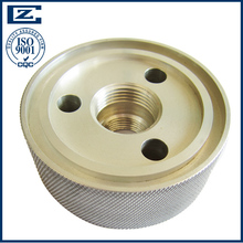 export cheap CNC machining names of parts of car