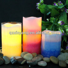 Candle Holder Fashion Decor Party Supply