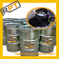 distributor asphalt product you can import from China