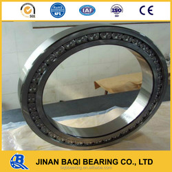 full complement cylindrical roller bearing SL1840