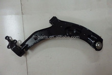 Suspension Parts for Sunny N16 Lower Control Arm Suspension Control Arm for Sunny 54501-4M400