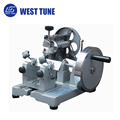 KD-202 series High quality Rotary Microtome / sliding microtome with best price