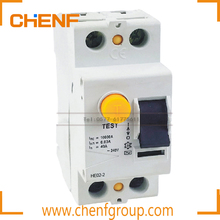 China Manufacture Vacuum Circuit Breaker, Mcb Circuit Breaker, Earth Leakage Circuit Breaker 2P 4P With OEM Service