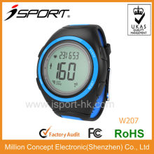 2014 Professional fitness pulse watch heart rate monitor