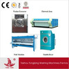 Commercial Laundry Equipments For Hotel Hospital