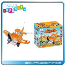 indian toy cheap 2 channle rc plane