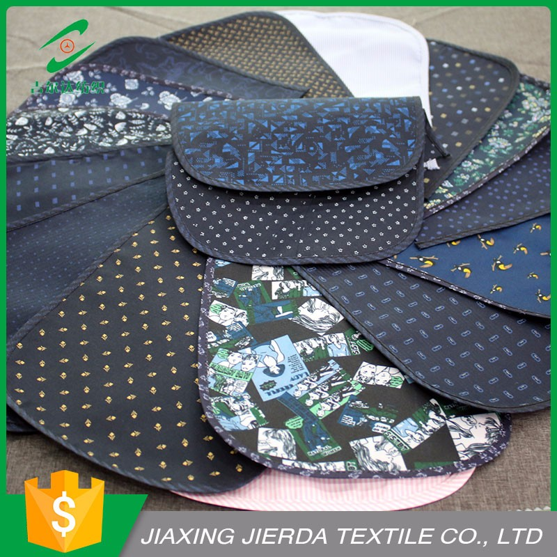 Latest Style New Design Fabrics For Shirts And Blouses