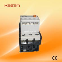 LS Thermal Overload Relay GTH-22