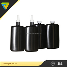 PVC Sheets Inner Page Heat Transfer Adhesive Glue