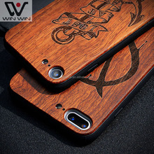 Best price real wood phone case/wod cover/wood cover for iphone 5s