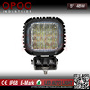 Factory direct sell C ree led auto lamp, 48w 12v auto led lamp
