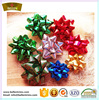 Wholesale Cheap Gift Wrap Shiny Pull Flower Star Bow